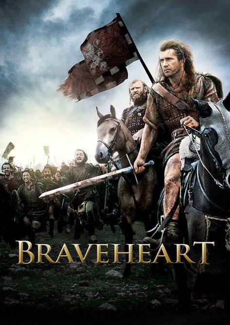 braveheart_1995_mel_gibson