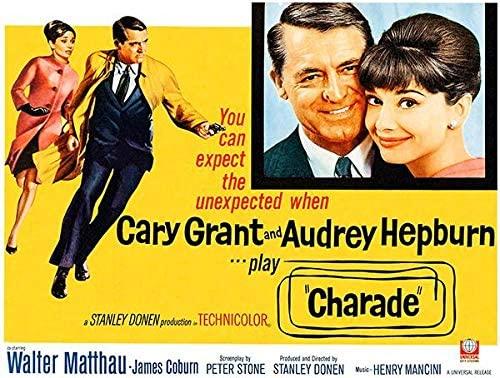 charade_1963