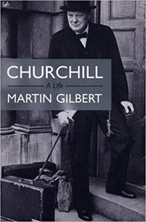 churchill_martin_gilbert