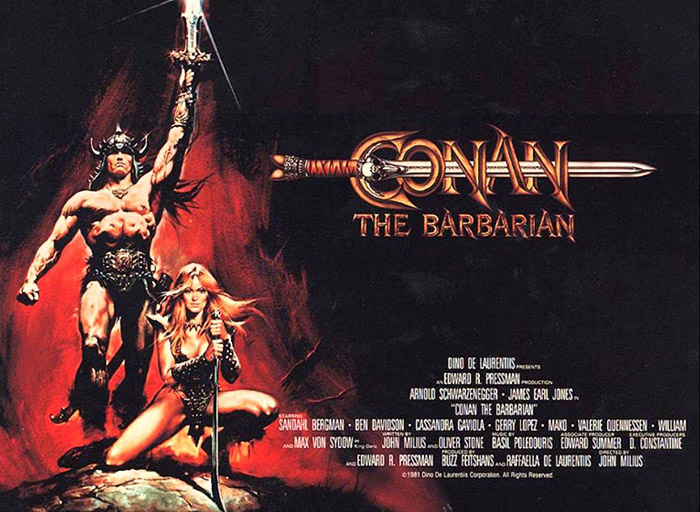 conan_the_barbarian_1982