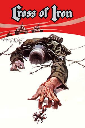 cross_of_iron_1977