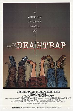 deathtrap_1982