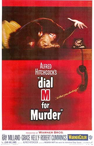 dial_m_for_murder_1954