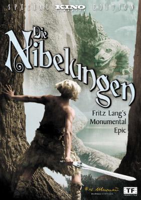 die_nibelungen_1924