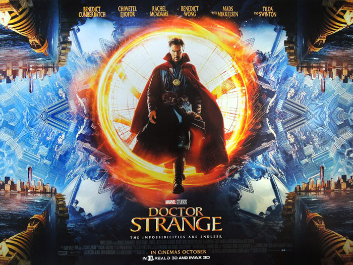 doktor_strange_2016