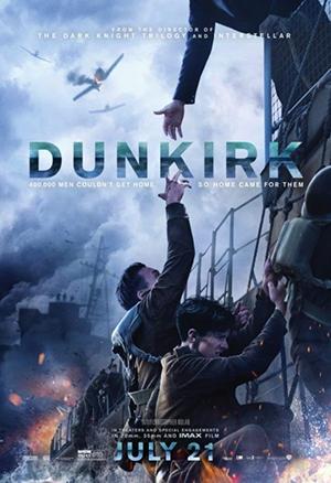 dunkirk_2017