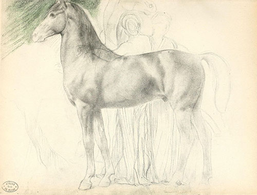 edgar_degas_cheval