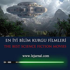 en_iyi_bilim_kurgu_filmleri