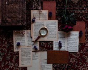 en_iyi_biyografi_kitapları