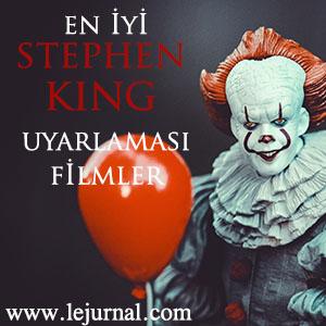 en_iyi_stephen_king_uyarlamasi_filmler