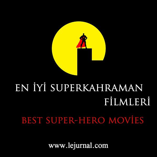 en_iyi_super_kahraman_filmleri