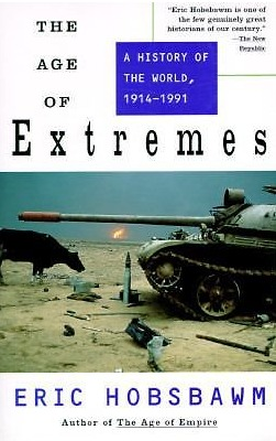 eric_ hobsbawn_age_of_extremes