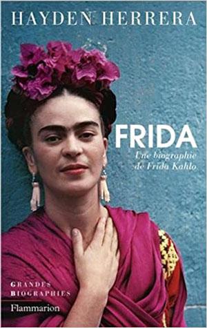 frida_hayden_herrera