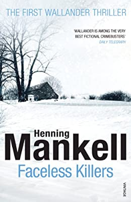 henning_mankell_faceless_killers