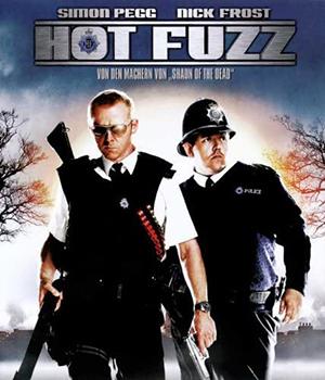 hot_fuzz_2007