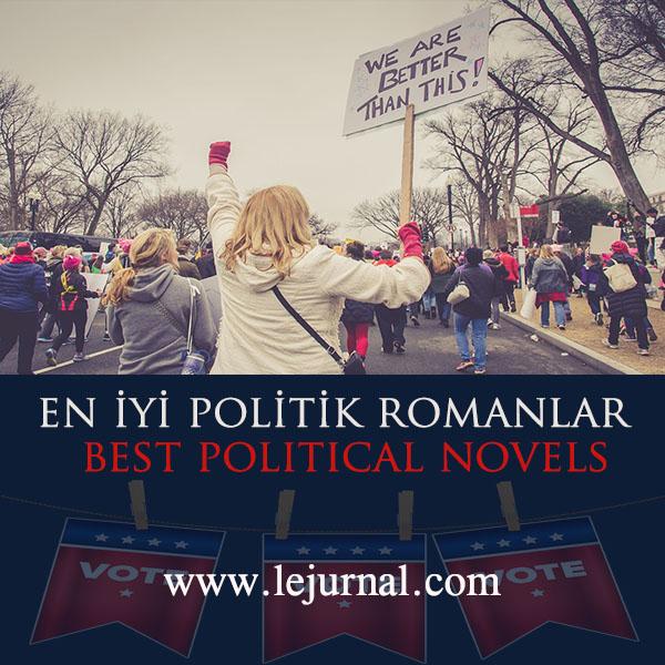 en_iyi_politik_romanlar