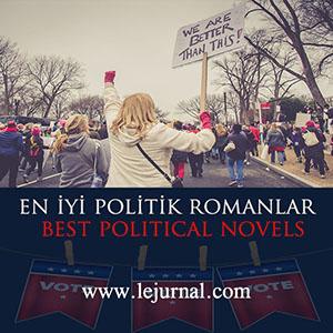 en_iyi_politik_kitaplar