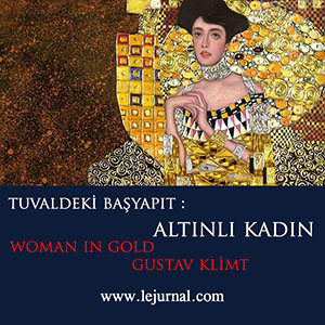 altinli_kadin_gustav_klimt