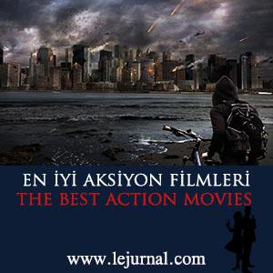 ei_iyi_aksiyon_filmleri