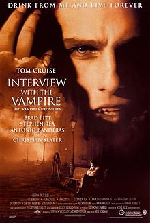 interview_with_the_vampire_1994