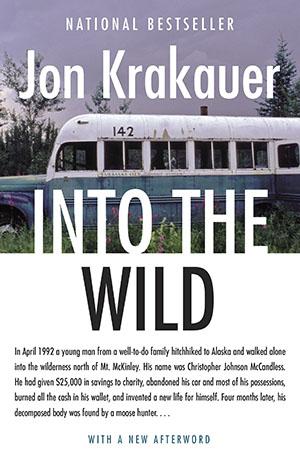 into_the_wild_jon_krakauer