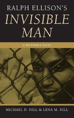 invisible_man_ralph_ellison