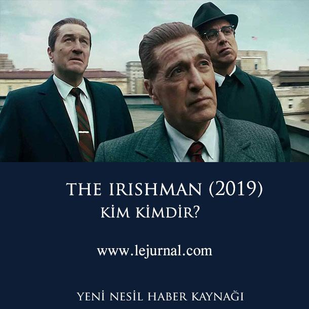 the_irishman
