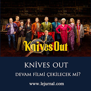 knives_out_2019