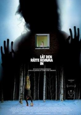 lat_den_ratte_komma_in_2008