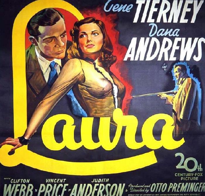 laura_1944