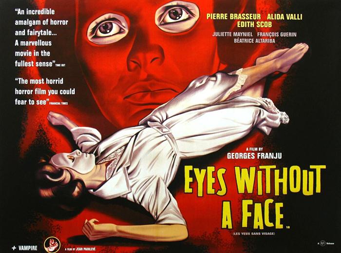 les_yeux_sans_visage_1960