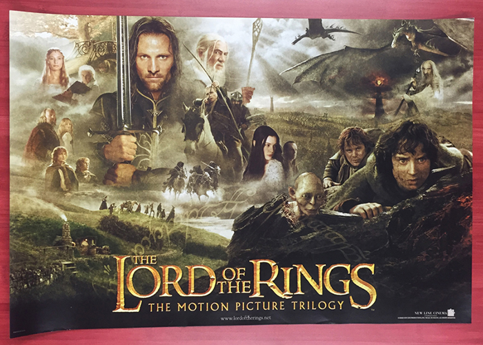 lord_of_the_rings_return_of_the_king