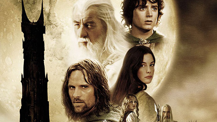 lord_of_the_rings_two_tower
