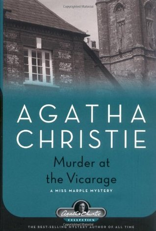 murder_at_the_vicarage