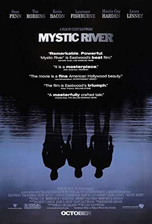 mystic_river-2003_sean_penn