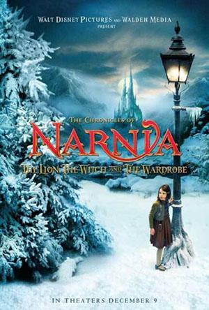 narnia_gunlukleri_2005