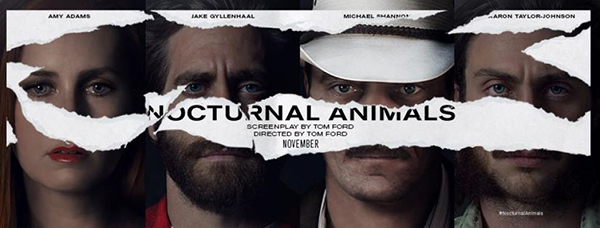 nocturnal-animals_2016