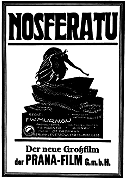 nosferatu_1922