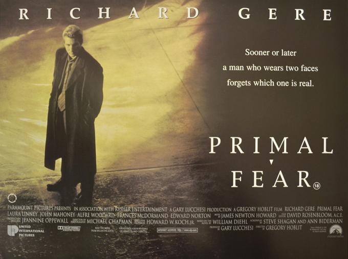primal_fear_1996