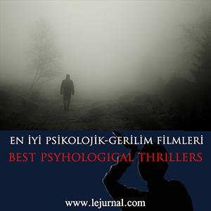 en_iyi_psikolojik_gerilim_filmleri
