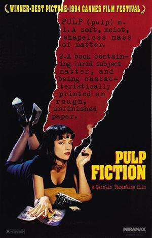 pulp_fiction_1994