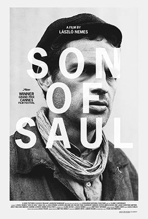 saul_fia_son_of_saul_2015