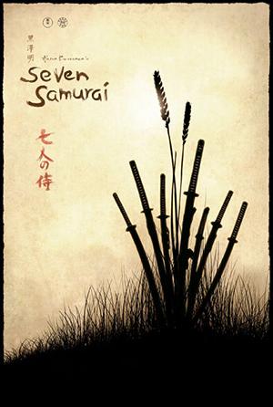 seven_samurai_akira_kurosawa