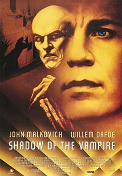shadow_of_the_vampire_2000