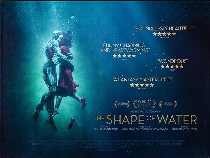 shape_of_water-2017