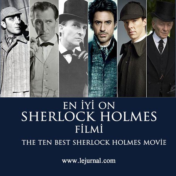sherlock_holmes_filmleri