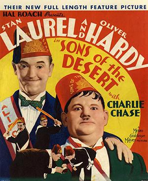 sons_of_the_desert_1933