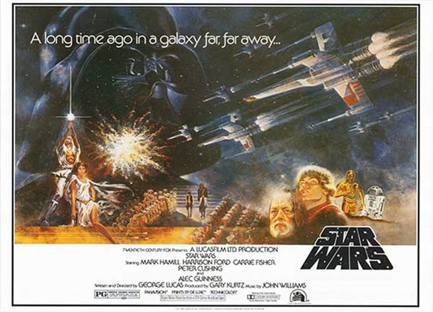 star_wars_a_new_hope_1977