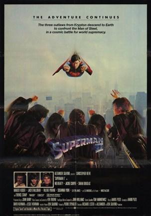 superman_2_1980