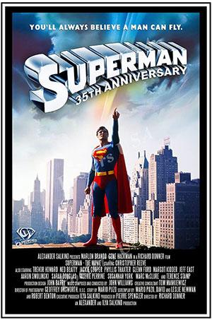 superman_1978_movie_poster